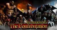 reiner-knizias-the-confrontation-ipad-strategie-brettspiel