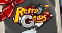 retro-gears-arcade-rennspiel-fuer-ios