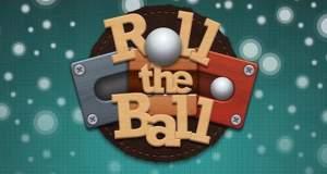 Roll the Ball: iOS-Puzzle aus den AppStore-Charts vorgestellt