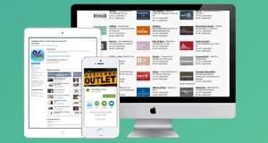 Kein Schnäppchen mehr verpassen mit der Shopping-Club-App
