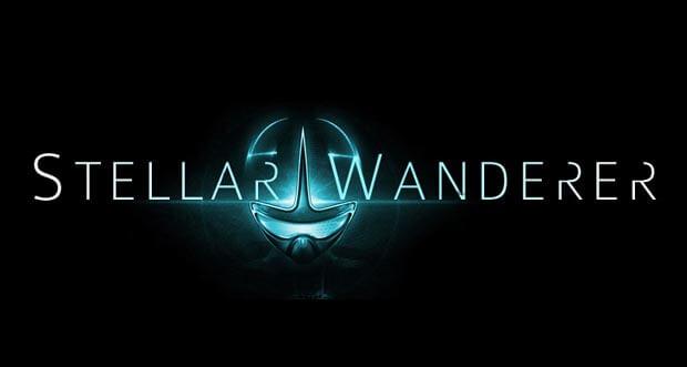 """Crescent Moon Games kündigt neues Weltraum-RPG """"Stellar Wanderer"""" an"""