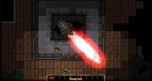 Templar Battleforce: tolles Strategie-RPG für iOS reduziert