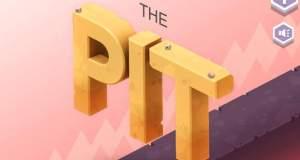 The Pit: neuer Endless-Runner von Ketchapp Games