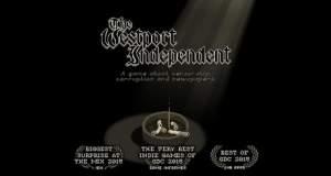 The Westport Independent: Chefredakteur einer Zeitung in einem totalitären Staat