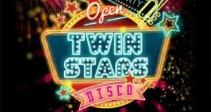 Twin Stars – Dancing Run: zwei Endless-Runner auf einmal