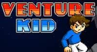 Venture Kid ist ein Retro Platoformer für iOS