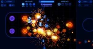 11 Arcade-Games von Radiangames reduziert: 6 kostenlos, 5 für je 0,99€
