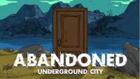 abandoned the underground city neues ios puzzle adventure 200x113.jpg