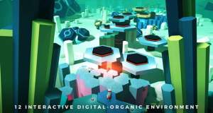 Adventures of Poco Eco – Lost Sounds: Musik-Adventure reduziert & mit Update