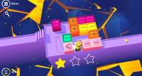 afterloop-neues-ios-puzzle-als-gratis-download