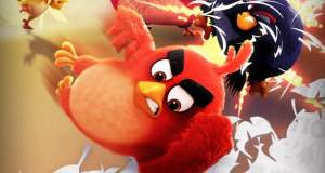 "Preview ""Angry Birds Action!"": Rovio schickt neues Spiel in den Soft-Launch"
