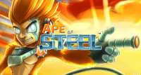 ape of steel 2 action adventure fuer ios