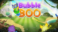 bubble-boo-mobile-neuer-bubble-shooter-fuer-ios