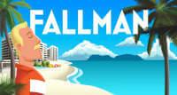 fallman ios trampolinspringen jetzt kostenlos