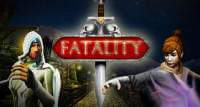 fatality-mittelalter-beat-em-up-fuer-ios