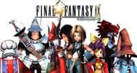 final-fantasy-IX-ios-testbericht