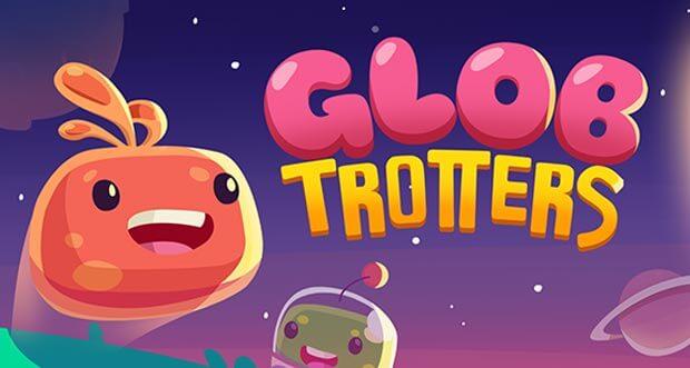 """Highscore-Reaktionsspiel """"Glob Trotters"""" wird von Apple empfohlen"""