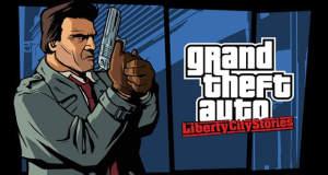 "Nur 3,99€: ""Grand Theft Auto: Liberty City Stories"" erstmals reduziert"