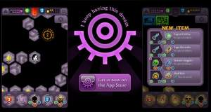 I Keep Having This Dream: neues Puzzle-RPG auf dem richtigen Weg