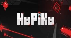 """Arcade-Hit """"HoPiKo"""" erstmals kostenlos laden & jetzt mit iCloud-Unterstützung (Update)"""