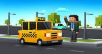loop-taxi-fuer-ios-taxifahrer-und-der-berufsverkehr
