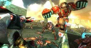 Last City: neues Action-RPG wird schon kostenlos angeboten