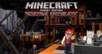 minecraft-pocket-edition-fuer-ios-update-0-14-erschienen