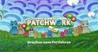 patchwork-brettspiel-neu-fuer-ios