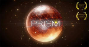 _PRISM: surreale Puzzle-Reise als von Apple empfohlener Premium-Download