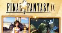 rollenspiel-final-fantasy-IX-neu-fuer-ios