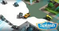 splash-car-update-energie-system-dauerhaft-deaktivieren
