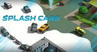 splash-cars-kunterbunter-arcade-racer-fuer-ios