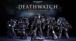 "Strategiespiel ""Warhammer 40,000: Deathwatch – Tyranid Invasion"" erstmals für lau laden (Update)"