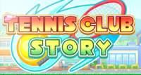 tennis-club-story-neue-simulation-fuer-ios-von-kairosoft