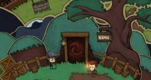 The Greedy Cave: Dungeon Crawler für 99 Cent neu im AppStore