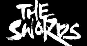 """The Swords: actionreiche Schwertkampf-Geschichte erinnert an """"Fruit Ninja"""""""