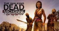 the-walking-dead-michonne-im-preview-video