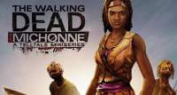 the walking dead michonne ios releasetermin