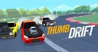 thumbdrift-ios-endless-racer-mit-simpler-steuerung