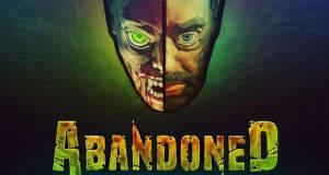The Abandoned: mysteriöses Horror-Survival-Adventure mit offener Spielewelt