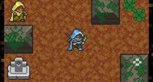 Adventure To Fate : Quest To The Future JRPG – neuer Retro Dungeon Crawler für iOS