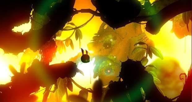 """""""Badland 2"""" erhält erstes Update mit neuen Leveln & mehr"""