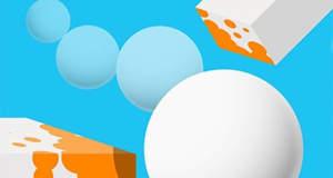 """In """"Ball Maze!"""" von BoomBit Games warten viele Labyrinthe auch euch"""
