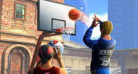 basketball-stars-neues-basketball-multiplayer-game-fuer-ios