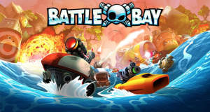 """Rovios neues MOBA """"Battle Bay"""" schwimmt in den Soft-Launch (Update)"""