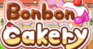 Bonbon Cakery: zuckersüße Konditorei-Simulation von Kairosoft