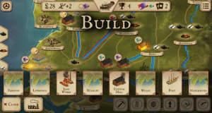Brass: Strategie-Brettspiel reduziert & in deutscher Sprache spielbar
