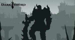 Dark Sword: düsteres 2D Hack & Slay neu im AppStore