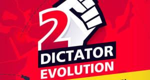 """""""Dictator 2: Evolution"""" neu im AppStore: Strategiespiel macht euch zum Diktator"""