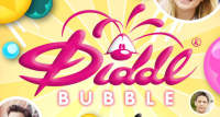 diddle-bubble-neuer-bubble-shooter-fuer-ios